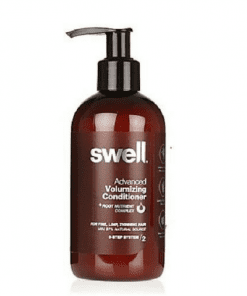 swell advanced volume conditioner 250