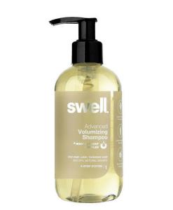swell advanced ultimate shampoo 250