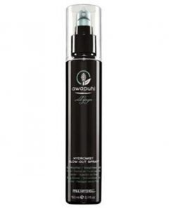 Hydromist Blow Out Spray