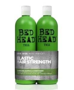 TIGI Bed Head Elasticate Duo