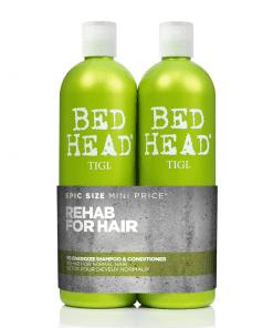 TIGI Bed Head Re-Energize Duo