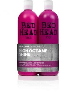 TIGI Bed Head Recharge