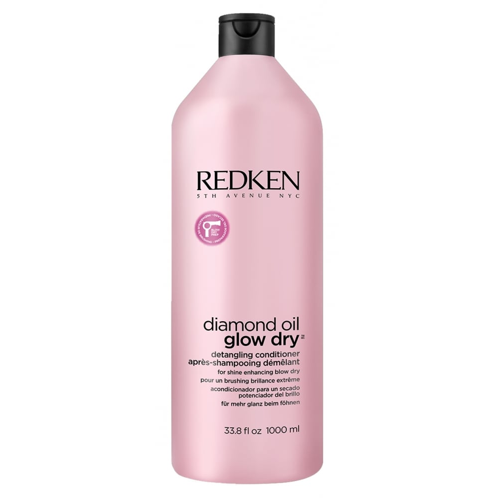 redken shampoo 1000ml