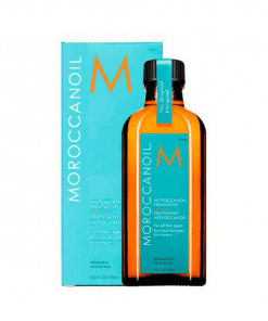 moroccanoil original treatment 125ml