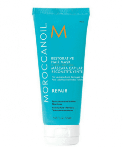moroccan oil hydrating hair mask
