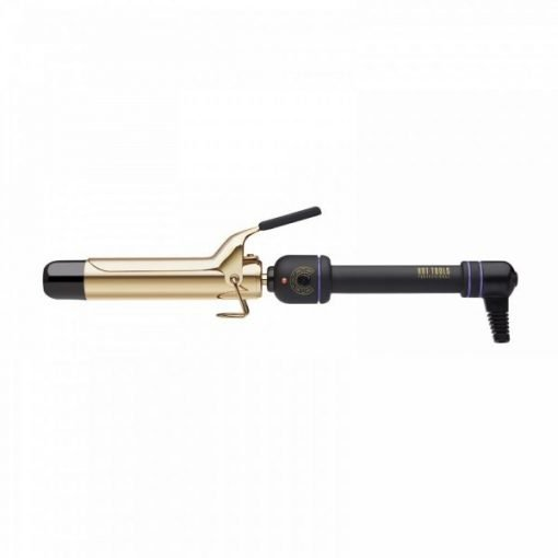 hot tools 32mm Curling Iron