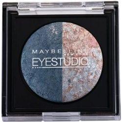maybelline silver starlet