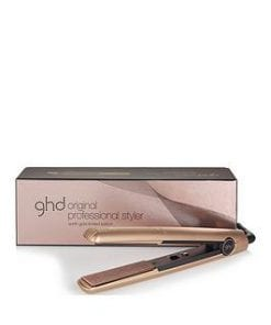 ghd earth styler