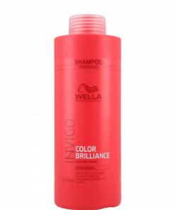 la Invigo Color Brilliance Shampoo