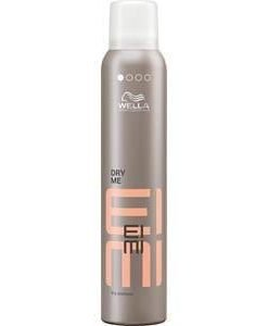 Wella EIMI Dry Shampoo