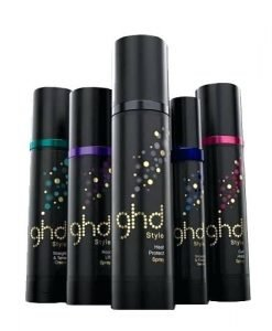 ghd-Styling Products