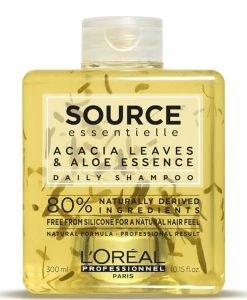 L'Oréal Source Essentielle Daily Shampoo