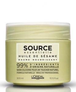 L'Oréal Professionnel source Essentielle Dry Hair Balm