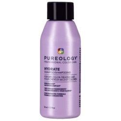 Pureology Hydrate Shampoo 50ml