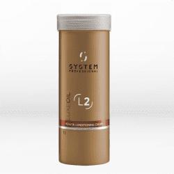 System Professional Keratin Conditioning Cream 1000ml
